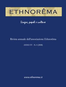 Ethnorema 4_cover