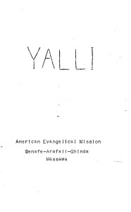 Yalli_cover