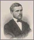 018-Werner-Munzinger-portrait