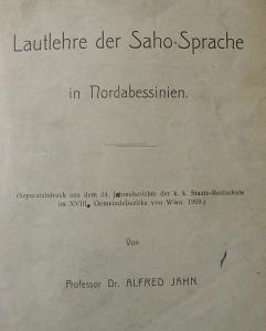 Jahn_cover