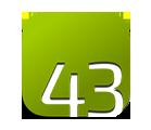 logo-base@2x