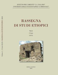 RSE cover