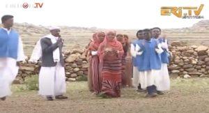 saho culture